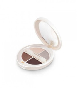 Dramatic Eyeshadow E01 -